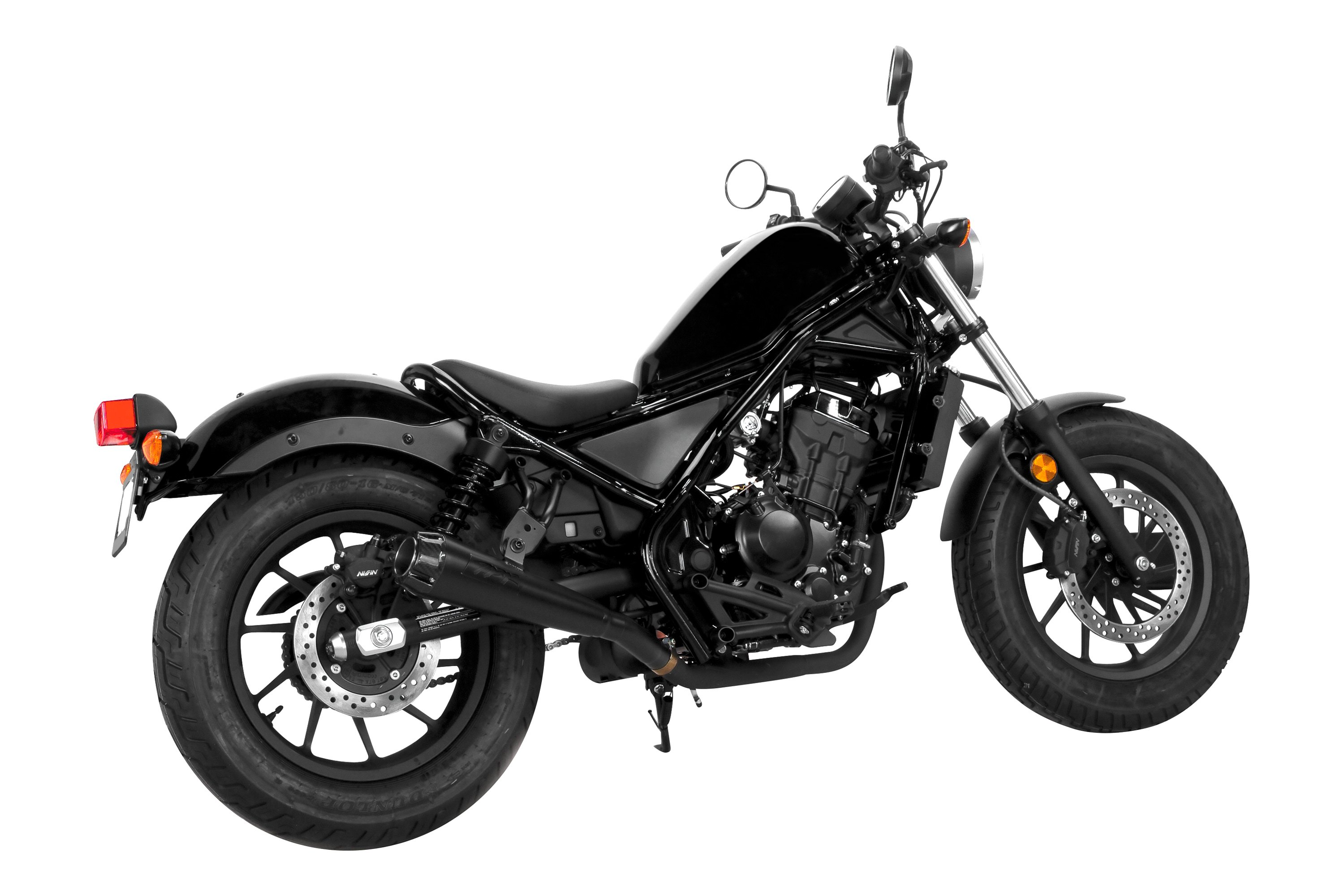 Two Brothers Racing® - Comp-S™ Exhaust System