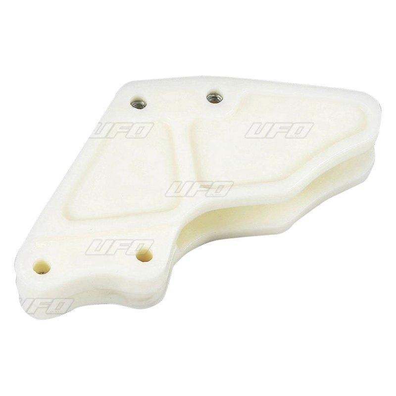 White KA03719-280 UFO Plastics Chain Guide