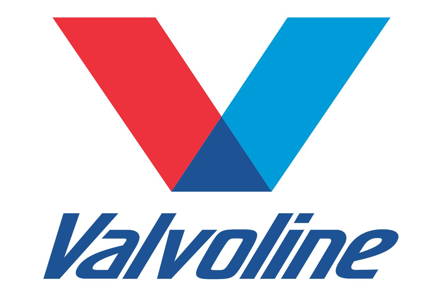 Valvoline® 507679 - SAE 10W-40 1 qt  Motorcycle 4-Stroke Synthetic Oil