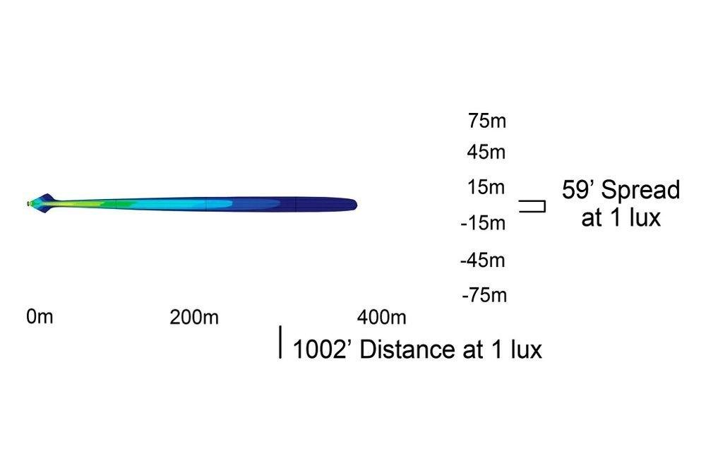 DIAGRAM] Vision X Light Cannon Wiring Diagram FULL Version HD Quality Wiring  Diagram - PIPERDIAGRAM.ANTONELLABEVILACQUA.ITAntonellabevilacqua.it