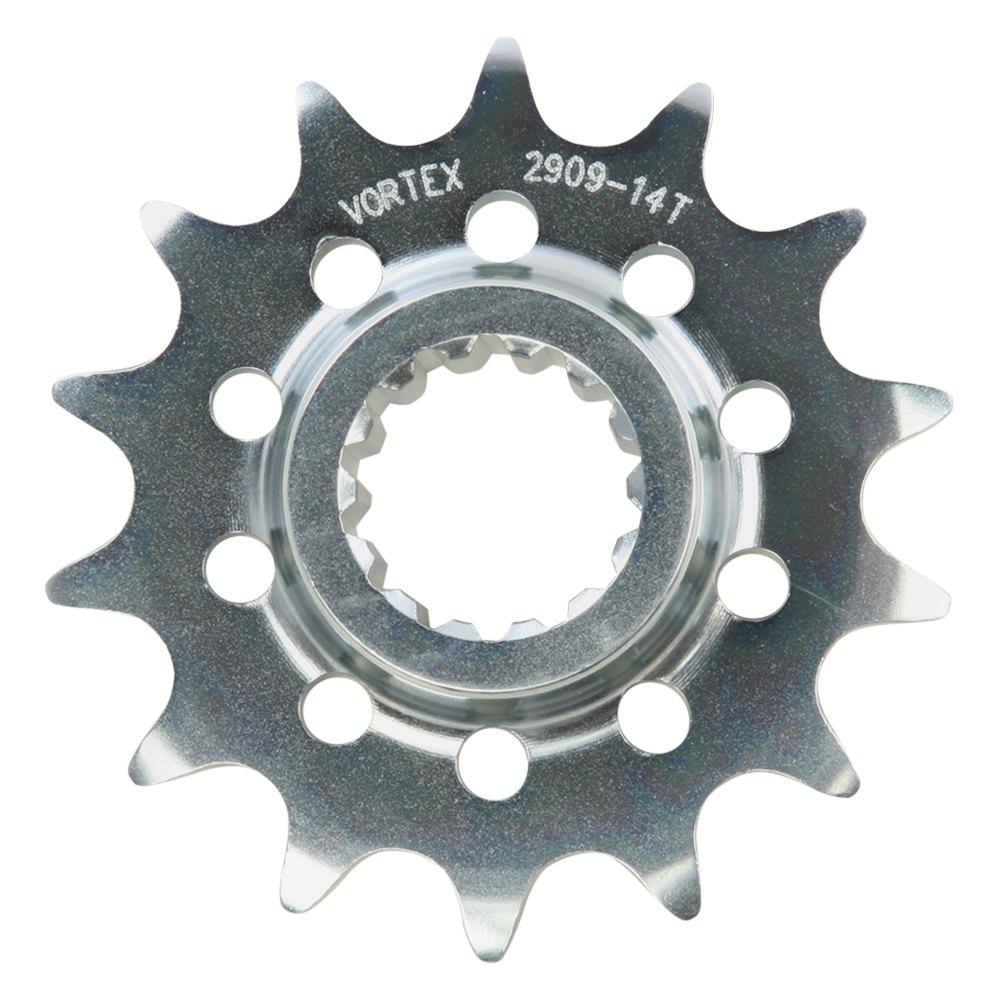 3660-16 Vortex 16-Tooth 525-Pitch Front Sprocket