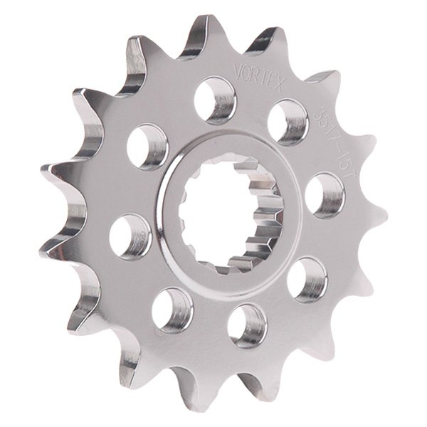 Vortex CK6345 Racing Sprocket Kit