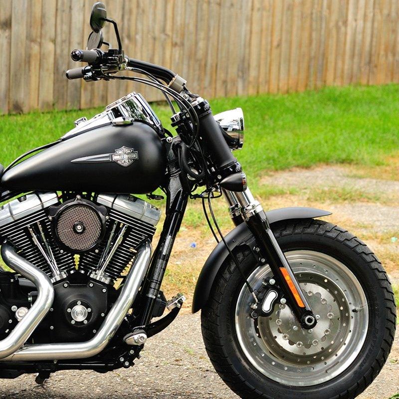 motorcycle handlebars Chubby