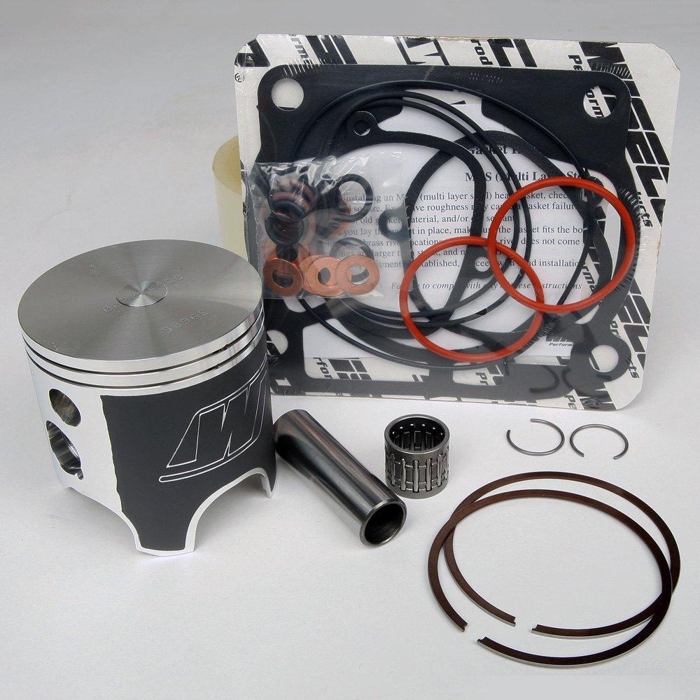1Pcs For Daikin Low Watt Solenoid Controlled Valve LS-G02-4CP-30-EN