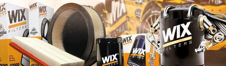 Engine Oil Filter Wix WL10090