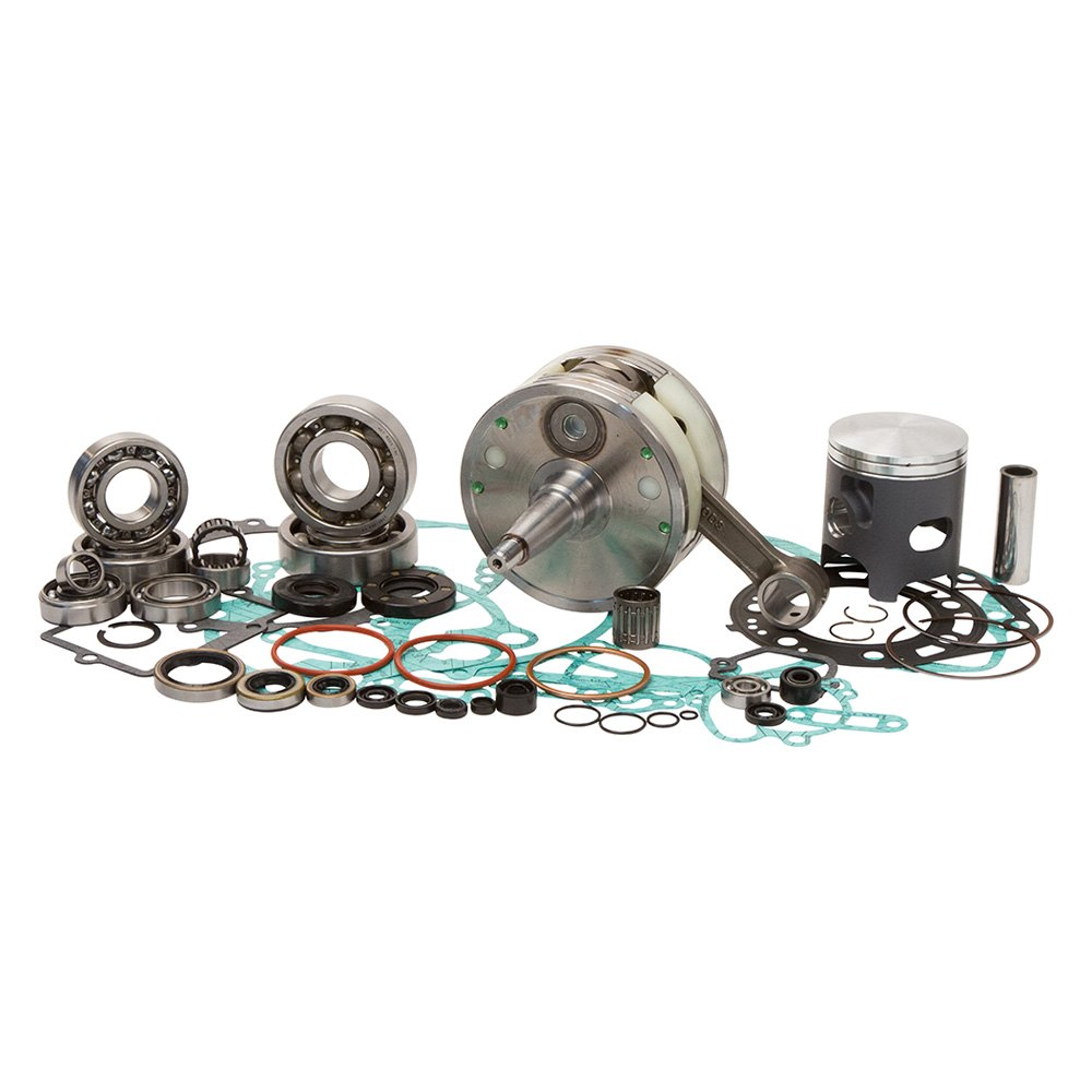 Wrench Rabbit WR101-101 Complete Engine Rebuild Kit