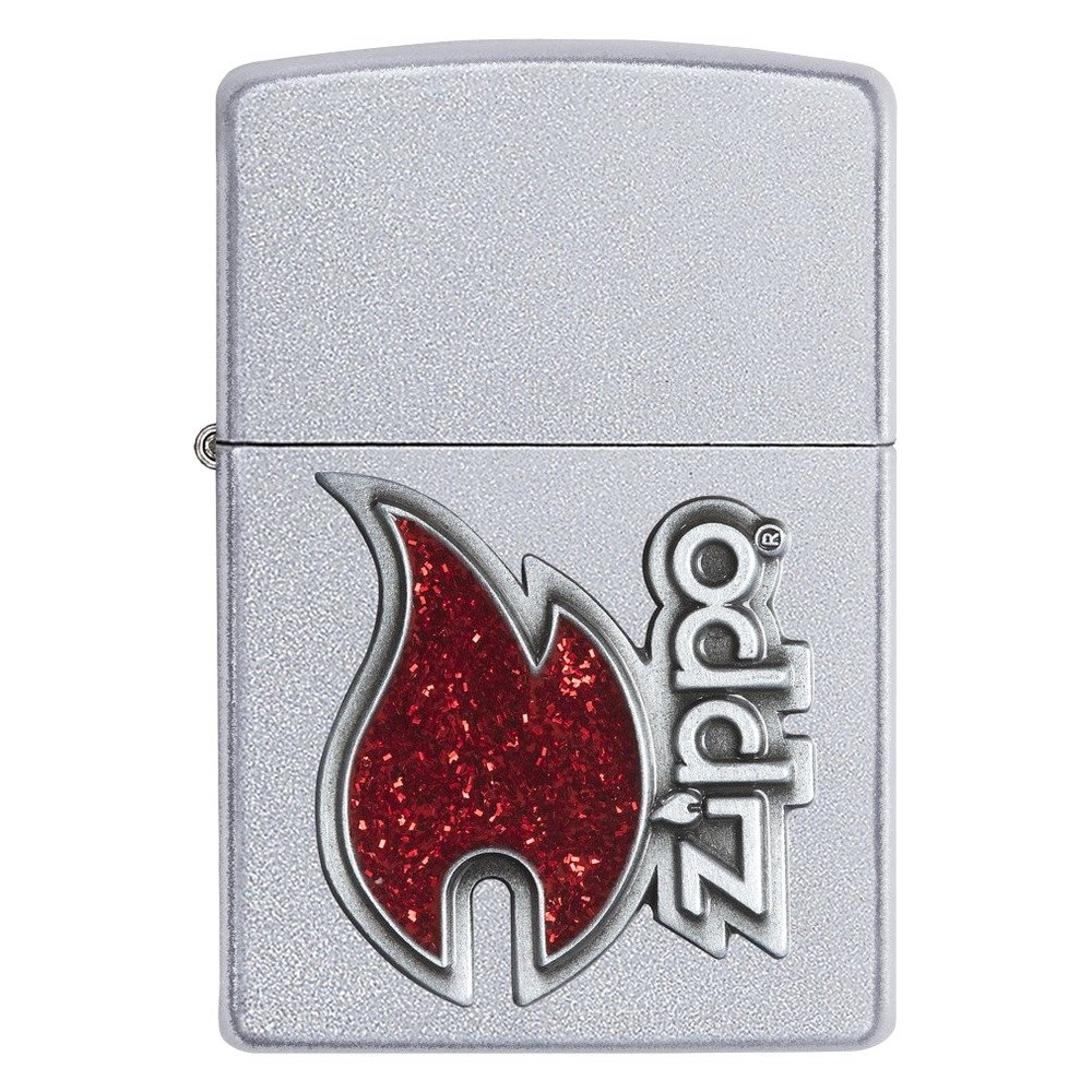 Zippo® -