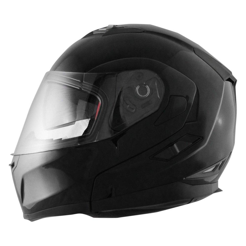 Zoan Helmets U00ae 037-255